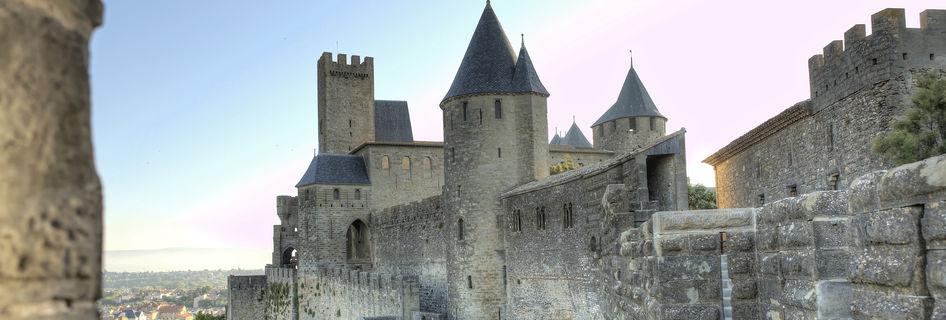 Cite de carcassonne image max